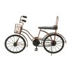 Woodland Imports Antique Themed Model Cycle