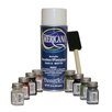 Woodland Imports Testor's Touch Up Paint Kit