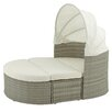 Woodland Imports Classy Daybed