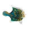 Woodland Imports Fish Figurine