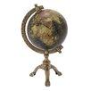 Woodland Imports Globe