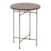 Woodland Imports Bistro Table