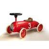 Sunnywood Push/Scoot Racer