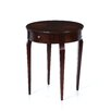 Butler Archer End Table