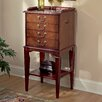 Butler Hardwick 4 Drawer Chest