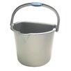 Butler Mr. Clean Flat Back Bucket