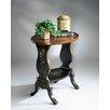 Butler Artists' Originals End Table