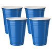 Mr Ice Bucket Party Cups (Set of 4)