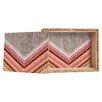 DENY Designs Iveta Abolina Boardwalk Storage Box