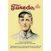 Buyenlarge 'Tuxedo: the Perfect Tobacco' Vintage Advertisement