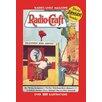Buyenlarge 'Radio Craft: Television News Service' by Radcraft Vintage Advertisement