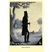 Buyenlarge 'John Randolph' by William H. Brown Painting Print