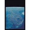 Buyenlarge View of Florida Peninsula from Space by NASA Graphic Art
