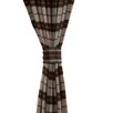 Wooded River Moose Hollow Curtain Tieback