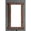 "James Martin Furniture Tacoma 24"" Mirror"