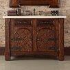 "James Martin Furniture Marrakesh 48"" Single Bathroom Vanity Set"
