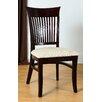 Beechwood Mountain LLC Vermont Side Chair (Set of 2)
