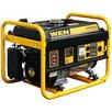 WEN 4,050 Watt Gasoline Generator