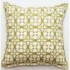 Corona Decor Outdoor Living Betsy Throw Pillow (Set of 2)