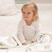 aden + anais Night Sky Dream Cotton Blanket