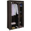 ATH Home Portable Closet