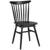 Modway Amble Side Chair