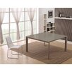 Casabianca Furniture Naples Dining Table