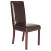 Padmas Plantation Monaco Parsons Chair