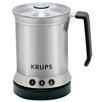 Krups Milk Frother