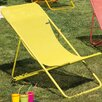 Lafuma Maxi Transat Lounge Chair II (Set of 2)