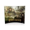 Trend Setters Lord of the Rings (Character Collage) Memorabilia