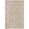 Jaipur Rugs Winslow Hand-Tufted Gray Area Rug