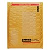 "3M 8.50"" x 11"" Scotch Bubble Mailing Envelope"