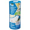 """3M 48"""" Plastic Pre-Taped Painter's with Dispenser"""