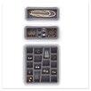 Neatnix Jewelry Stax Combo Pack