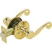 Legend Locksets Passage Door Lever