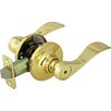 Legend Locksets Privacy Left Hand Door Lever