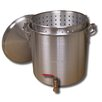 King Kooker Multi-Pot with Lid