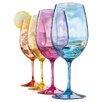 Wine Enthusiast All Purpose 20 Oz. Wine Glass (Set of 4)