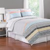 Martex Graham Comforter Set