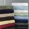 Luxor Linens Bliss Egyptian Cotton Luxury 3 Piece Towel Set