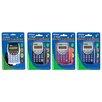 Bazic 8-Digit Pocket Size Calculator