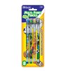 Bazic Sports Multi-Point Pencil (Set of 8)