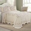 Peking Handicraft Felisa Bedspread