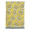 Peking Handicraft Spice Kitchen Towel (Set of 2)