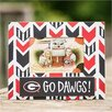 Glory Haus Georgia Arrow Picture Frame