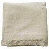 Linoto Linen Duvet Cover