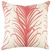 TheWatsonShop Cotton Throw Pillow