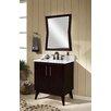Sagehill Designs Eaton Framed Mirror