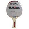iPONG SpinX 300 Racket